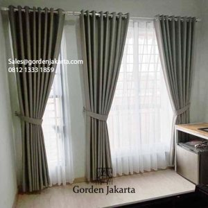 66+ Portofolio Tempat Jual Gorden Pasar Minggu Jakarta Selatan ID6030