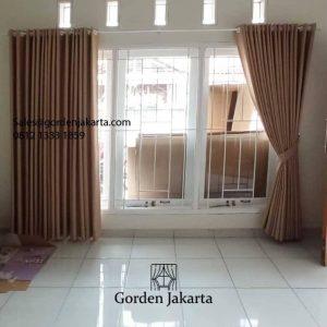 68+ Portofolio Jual Gorden Pagedangan Tangerang Paling Murah ID6020