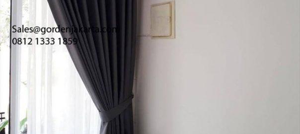 77+ Portofolio Jual Gorden Bahan Terra A Cocok Untuk semua Ruangan id6012