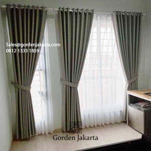 77+ Portofolio Jual Gorden Kemayoran Jakarta Terlengkap ID6030