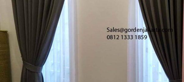 99+ Portofolio Jual Gorden Setiabudi Jakarta selatan ID5947