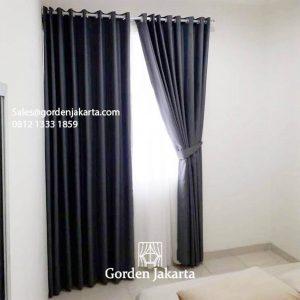 Jual Gorden Pagedangan Tangerang ID6012