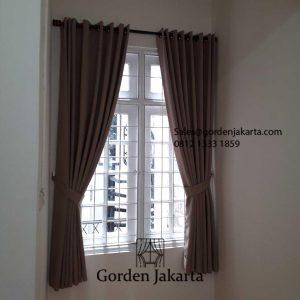 Jual Gorden Pasar Minggu Jakarta Selatan id5815