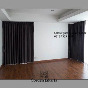 Jual Kain Gorden Coxy 27-29 The Royale Springhill Residences Kemayoran Jakarta id5965