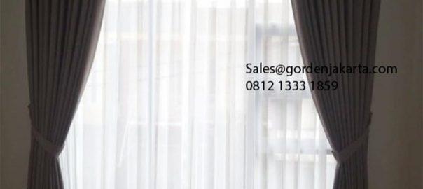 Jual Gorden Murah Bahan Bryan 684-5 Perumahan Swadaya Asri Pondok Aren Tangerang id5683