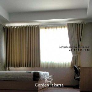 Jual Kain Gonden Sahara 206 Industrial Millenium Estate Panongan Tangerang id5732