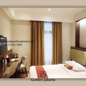 29+ Portofolio Gorden Penjaringan Jakarta Terbaru ID6086