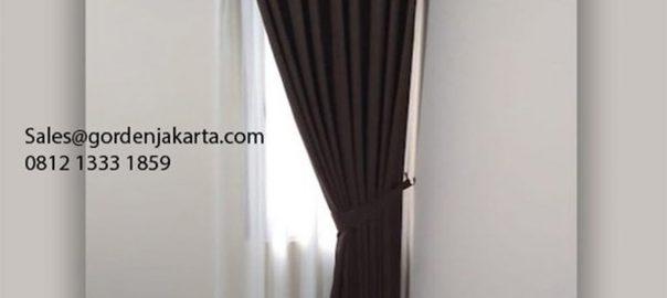 30+ Portofolio Gorden Palmerah Jakarta Barat ID6182