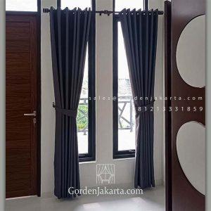 Jual Gorden Terdekat Quinn Premium Abu-abu Cluster Insani Garden Bojongsari Depok ID6523